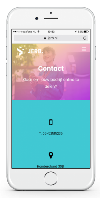 JERB-westland-websites-responsive